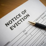 Paralegals Los Angeles, Eviction services